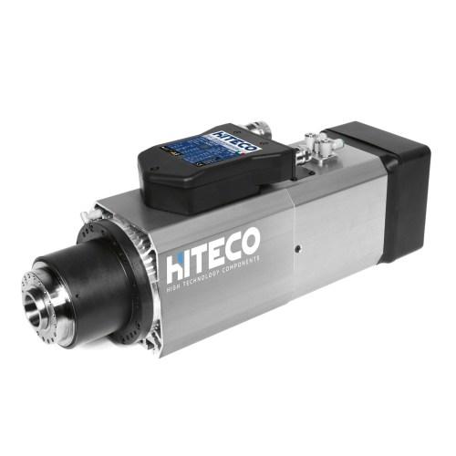 Hiteco QE-1F 8/12 24 I30