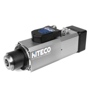 Hiteco QE.300.A04.01