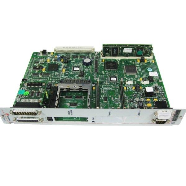 Fagor 8055 CPU-AB-M