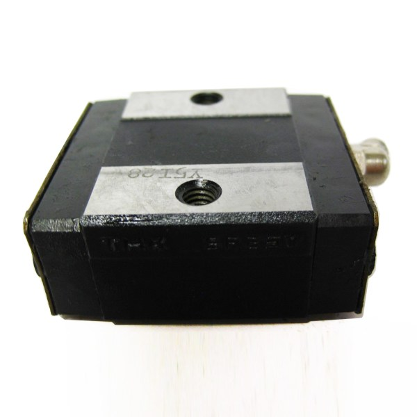 THK Linear Bearing Block SR25V
