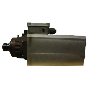Colombo RV 154/22 spindle motor