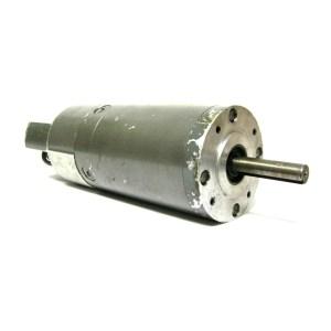 MTE-4070-BCBBE Servo Motor