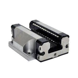 Linear Motion Parts