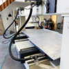Motionmaster 5 Axis CNC Router E509 08