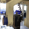 Motionmaster 5 Axis CNC Router E509 20