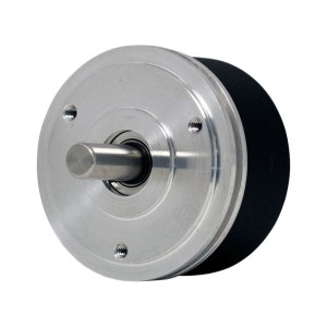 Accu-Coder 15S-M9 Shaft Encoder