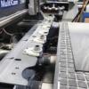 Multicam 3 Axis CNC Router C559 025