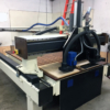 Motionmaster 3 Axis CNC Router C521 featured