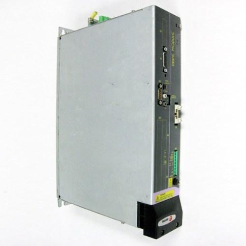 Fagor AXD-2-50-S0-2-B drive module