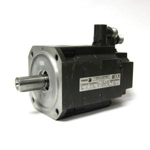 Fagor FKM42.45A.A3.010.11 Brushless AC Servo Motor