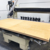 Motionmaster-3-Axis-CNC-Router-C576-Full-shot