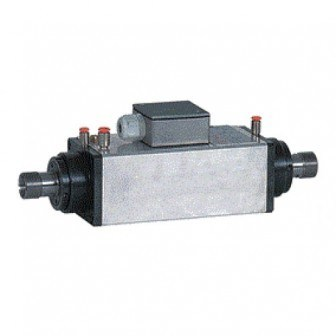 ADEC 90 PDS Spindle Motor 7.5 hp