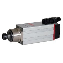 ADES 90 PDS Spindle Motor 5.5 hp