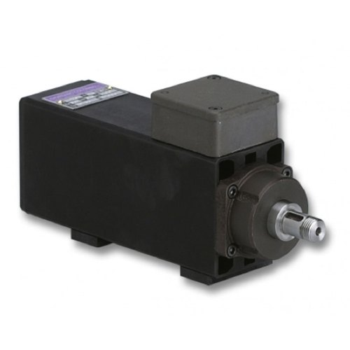 Colombo RV 55 spindle motors