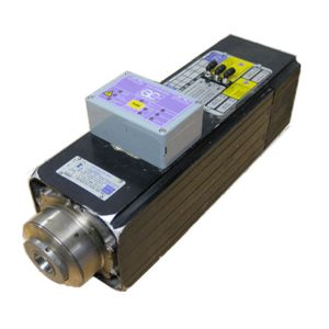 colombo atc spindle motor rs 110