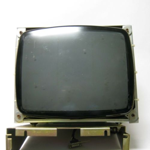 Allen Bradley 8400 Monitor 322548077037