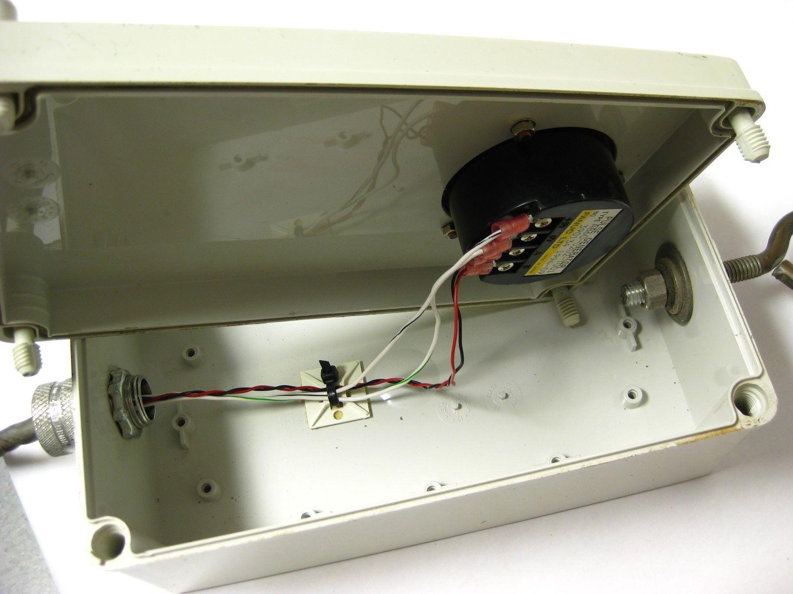 Fanuc A860-0202-T001 Pulse Generator