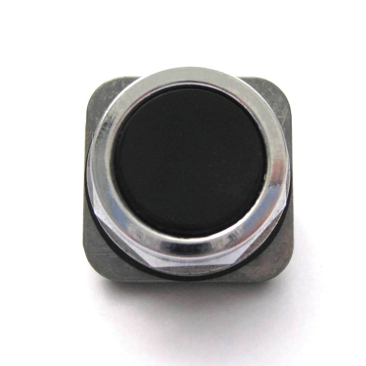 Furnas 52PA8A1 Button Switch