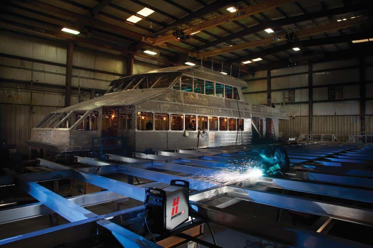 AS_105_Shipbuilding_Gouge1
