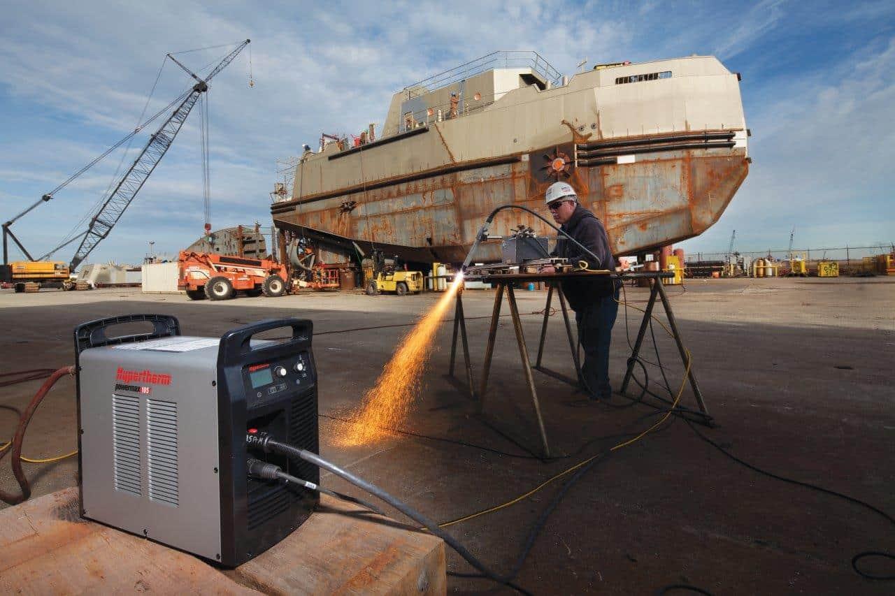 AS_105_Shipbuilding_trackcutting