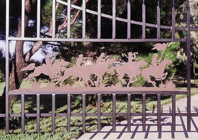 02-07-OI-Calvary-Gate1