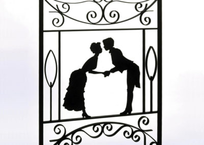02-11-OI-Kissing-Gate1