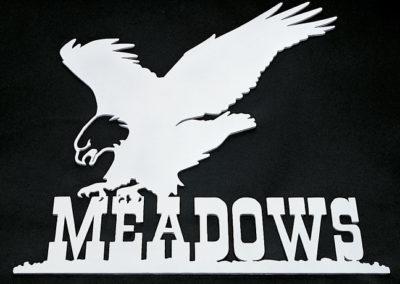 03-04-SI-Eagle-MeadowsLG