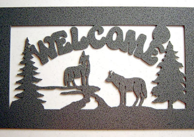 03-05-SI-Welcome-WolvesLG