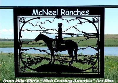 03-11-SI-McNeel-Ranch2
