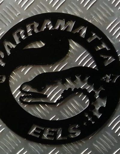 MHM-Custom-Australia-CNC-Plasma-Cut-Paramatta-Eels-Logo-768x747