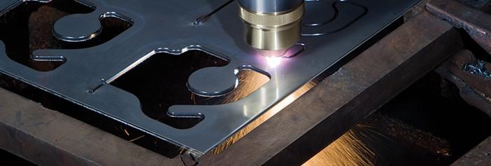 Magnetic Plasma Torch Breakaway Mount Suit PlasmaCAM & Samson CNC Plasma Tables