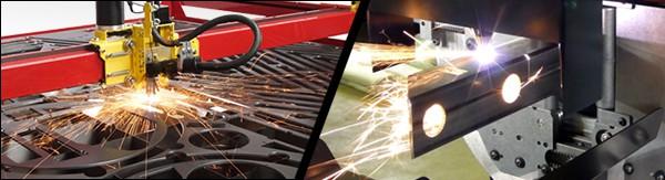 Plasma vs Laser Blog Image 1