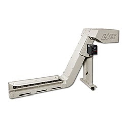 chip conveyer