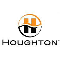 cncpros offers houghton