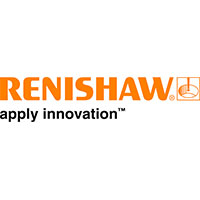 cncpros offers renishaw
