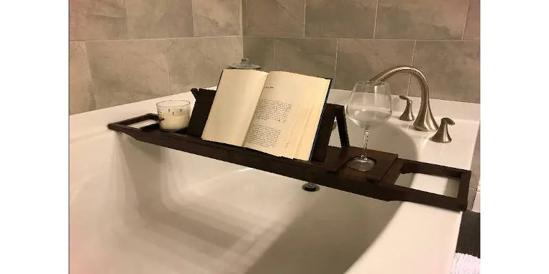 CNC Projects that Sell Bath Tray