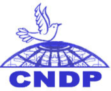 Indian govt's capitulation to the US on nuclear liability is disturbing- CNDP Statement