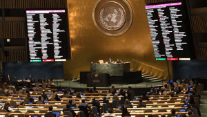 unga-resolution-on-nuclear-disarmament