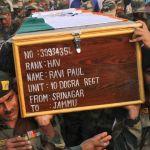 Image credit:  Reuters/Mukesh Gupta
