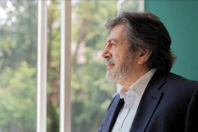 ROGELIO JIMÉNEZ PONS: EL TREN MAYA COMO PLAN DE DESARROLLO TRASCENDENTE,  INCLUSIVO Y RESPETUOSO - .