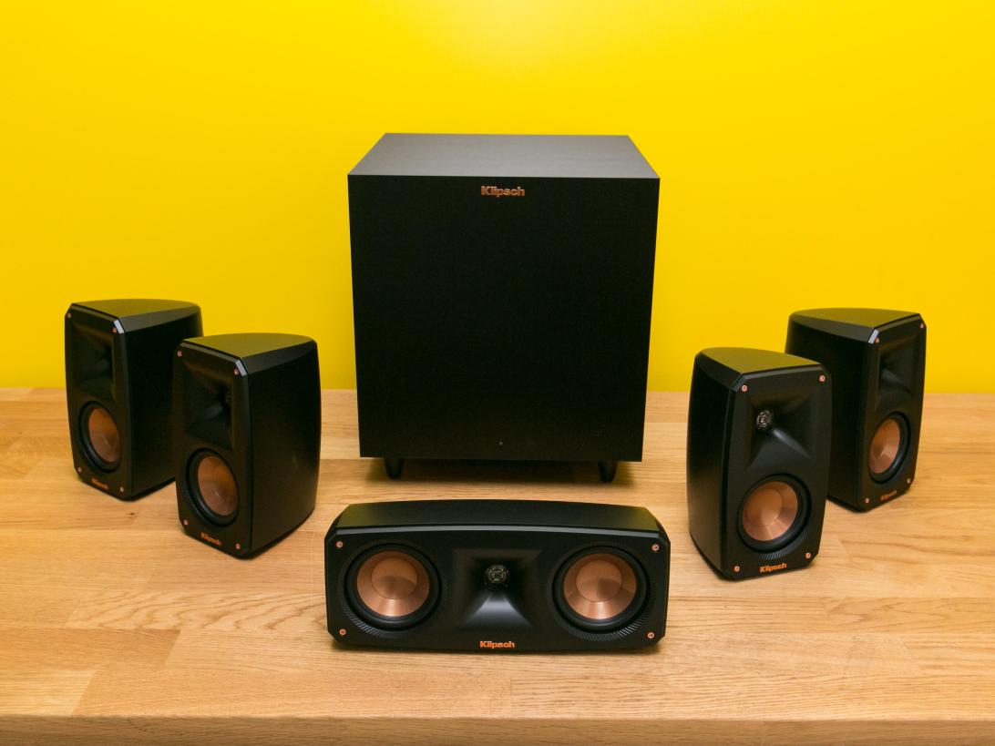 003-klipsch-reference-theater-pack