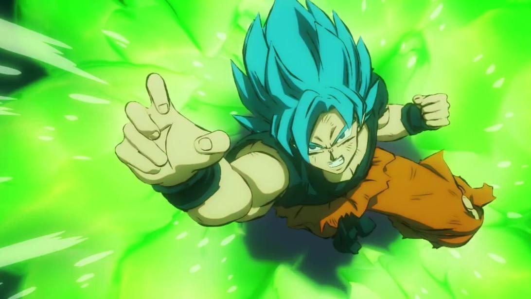 dragon-ball-super-movie-broly-trailer-dubbed-moment