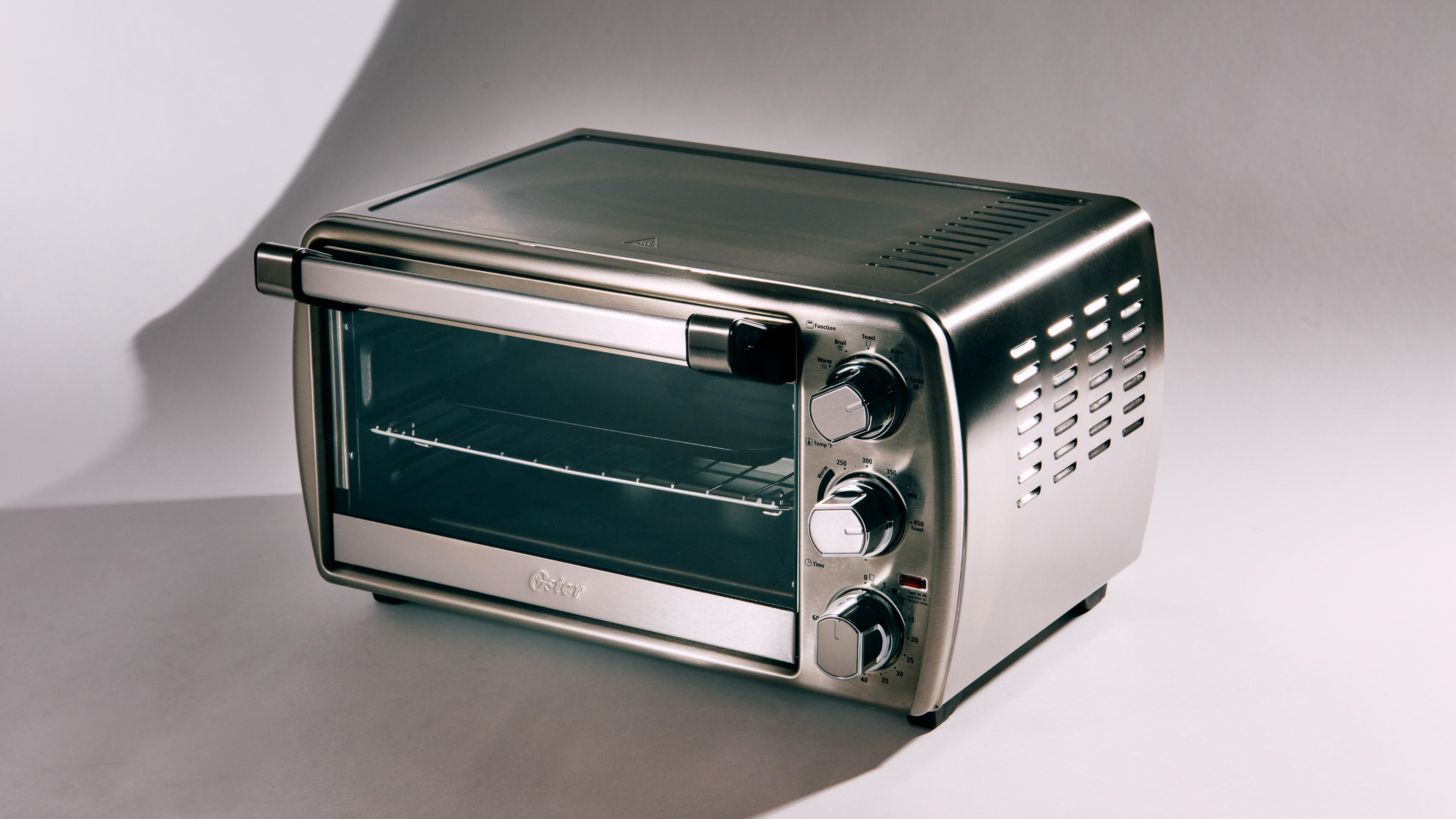 the best toaster oven for 2021 cnet