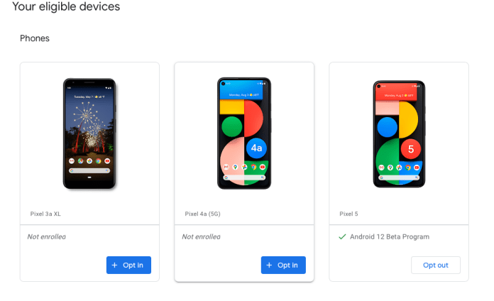 pixel-phones-opt-in-android-12.png