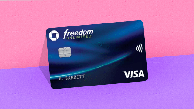 This is the amount you pay to the state government based on the income you make, as opposed to federal income tax that goes to the federal government. Best Cash Back Credit Cards For September 2021 Cnet