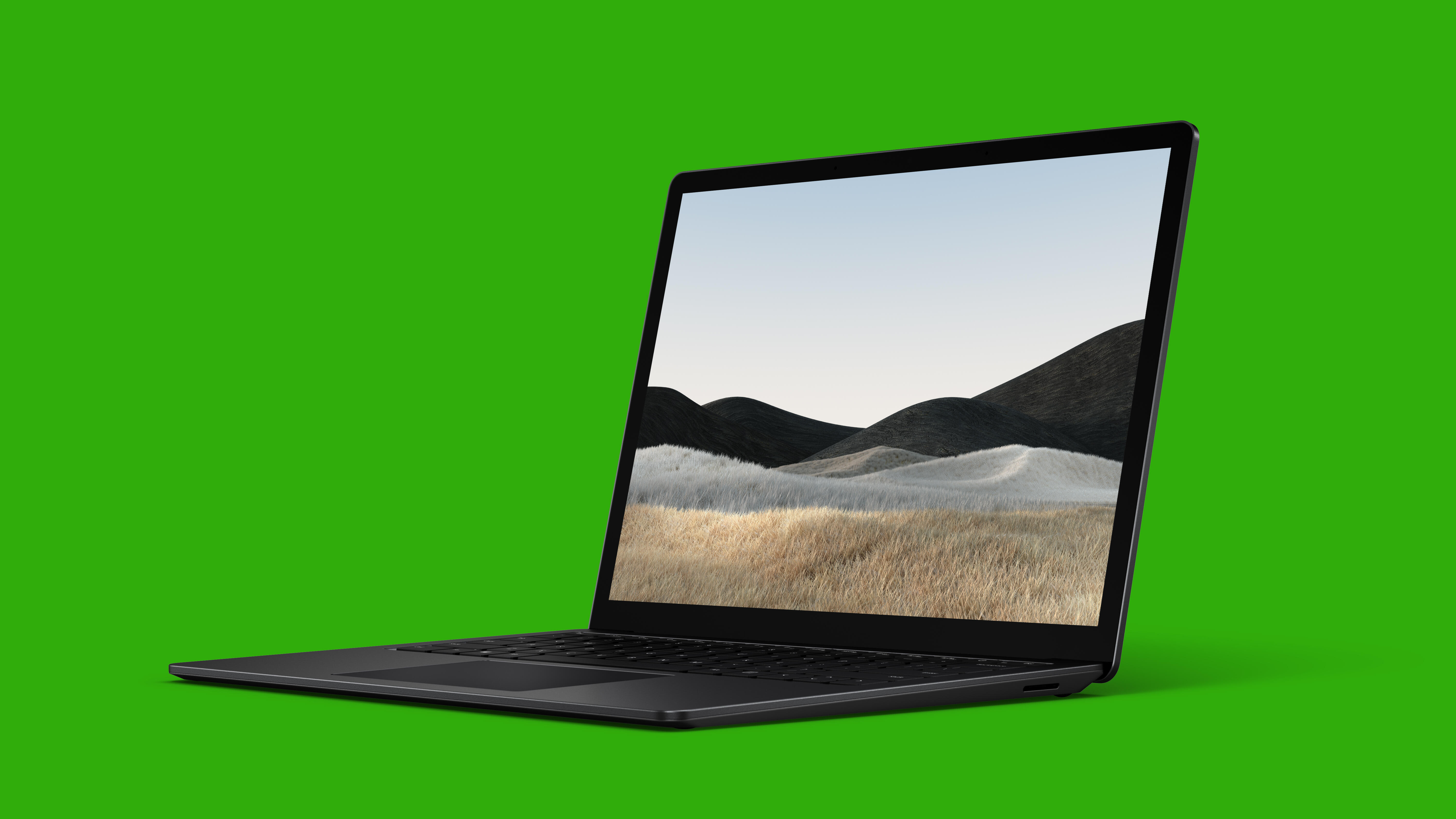 surface-laptop-4-8-green