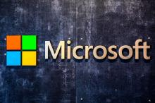 Microsoft Azure flaw has left thousands of cloud customers vulnerable to data