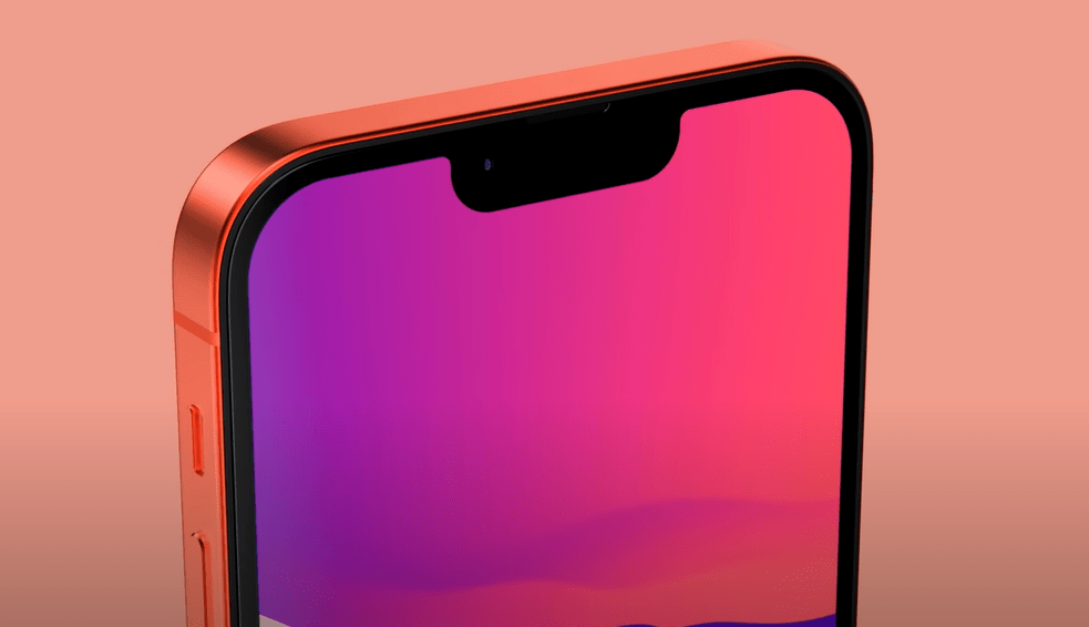 It's always exciting when you're ready to upgrade your smartphone, and if you're an apple iphone or samsung galaxy fan, then you probably wait with great anticipation to see what each new smartphone will offer. Iphone 13 Release Date When Will We See Apple S New Iphone California News Times