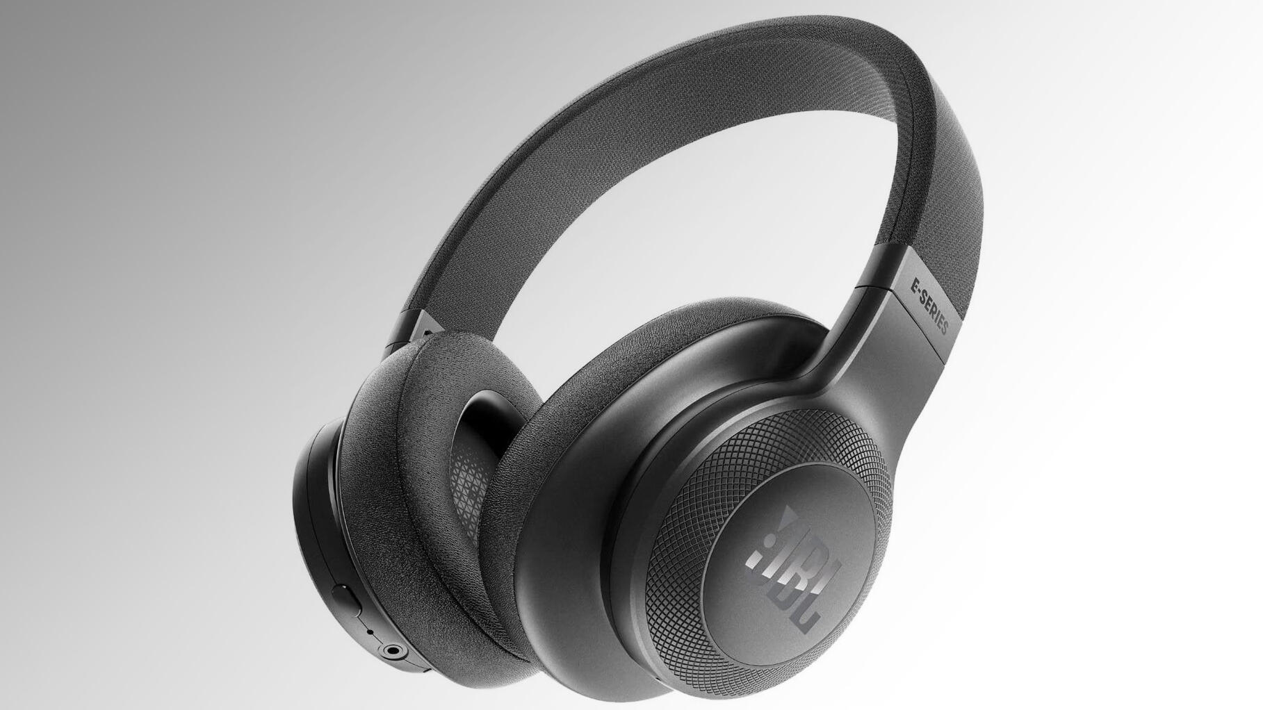 jbl-e55bt-over-ear-wireless-headphones