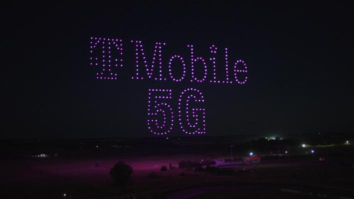 781108-network-drone-video-shoot-in-lisbon-nd-content-2020-08-03-t-mobile5g